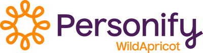 Membership Software - Wild Apricot