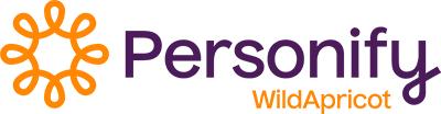 Membership Software - WildApricot